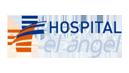 Hospital El Ángel