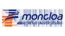 Clínica Moncloa